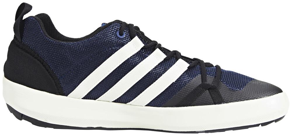 Adidas Terrex Chaussures Bateau À Usages Multiples Cc WmLZfJtF